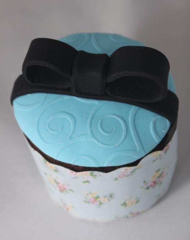 cory cake