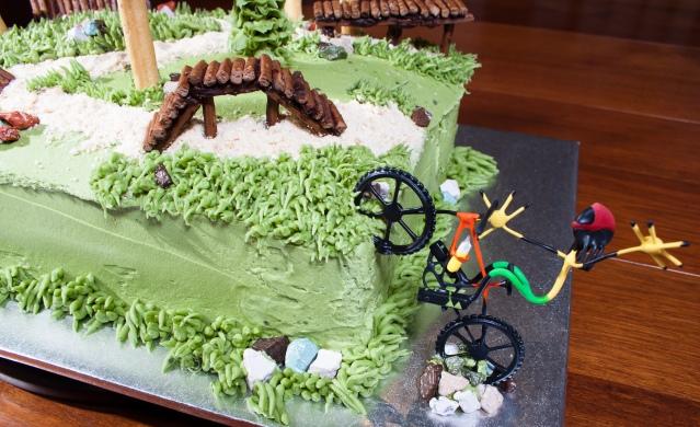 MTB b'day cake-2