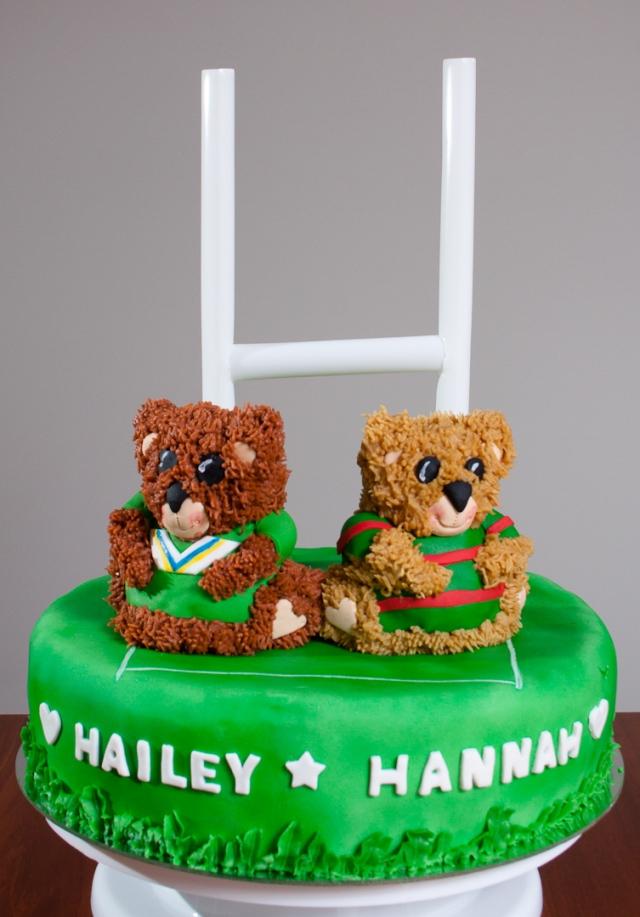 H&H Footy Bears-1