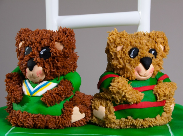 H&H Footy Bears-2