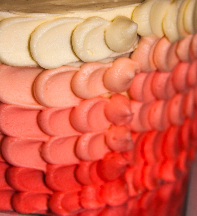 Petal cake-3