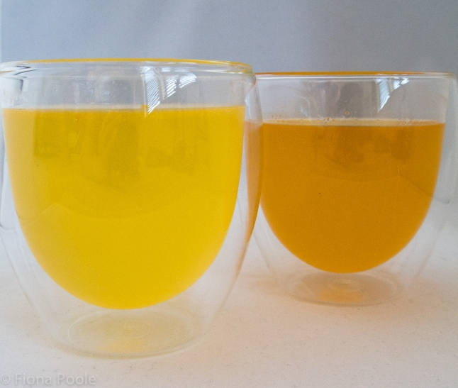 mandarin cordial-6