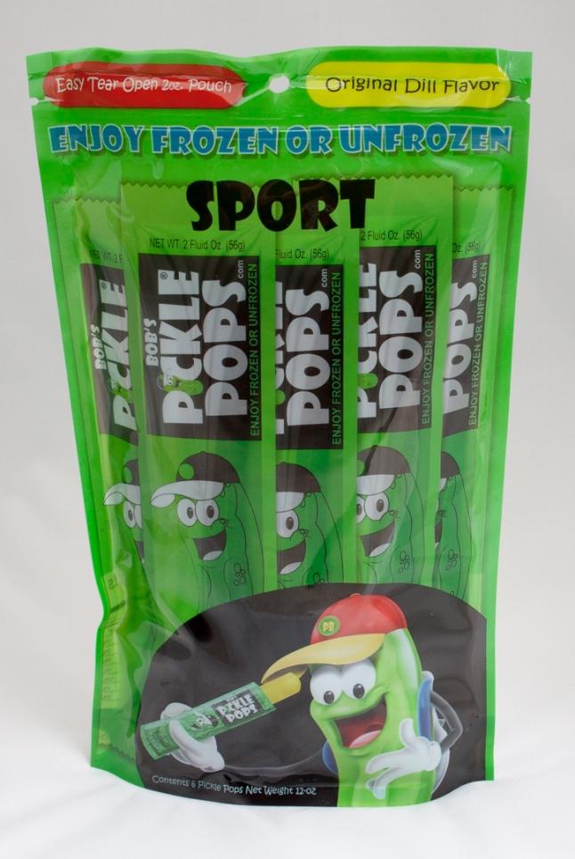 Pickle Pop-2