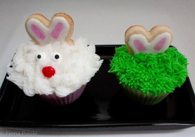 bunnies-3