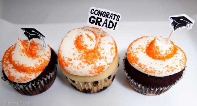 grad cupcakes-2