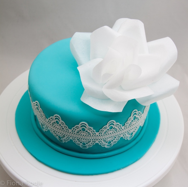 cake lace & wafer paper-1