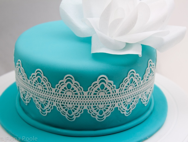 cake lace & wafer paper-3