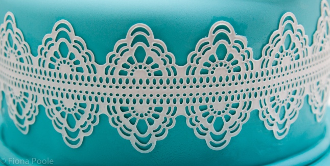 cake lace & wafer paper-4