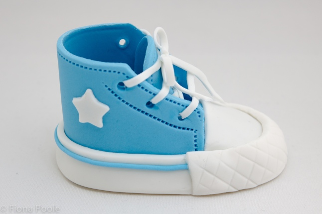 baby shoes-1