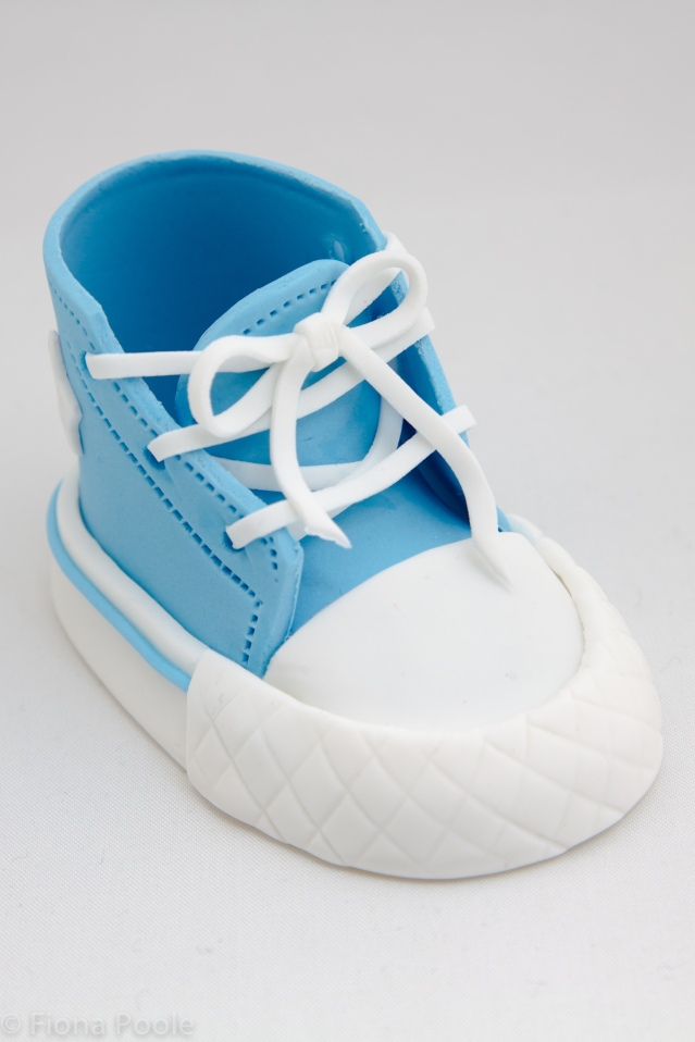 baby shoes-2