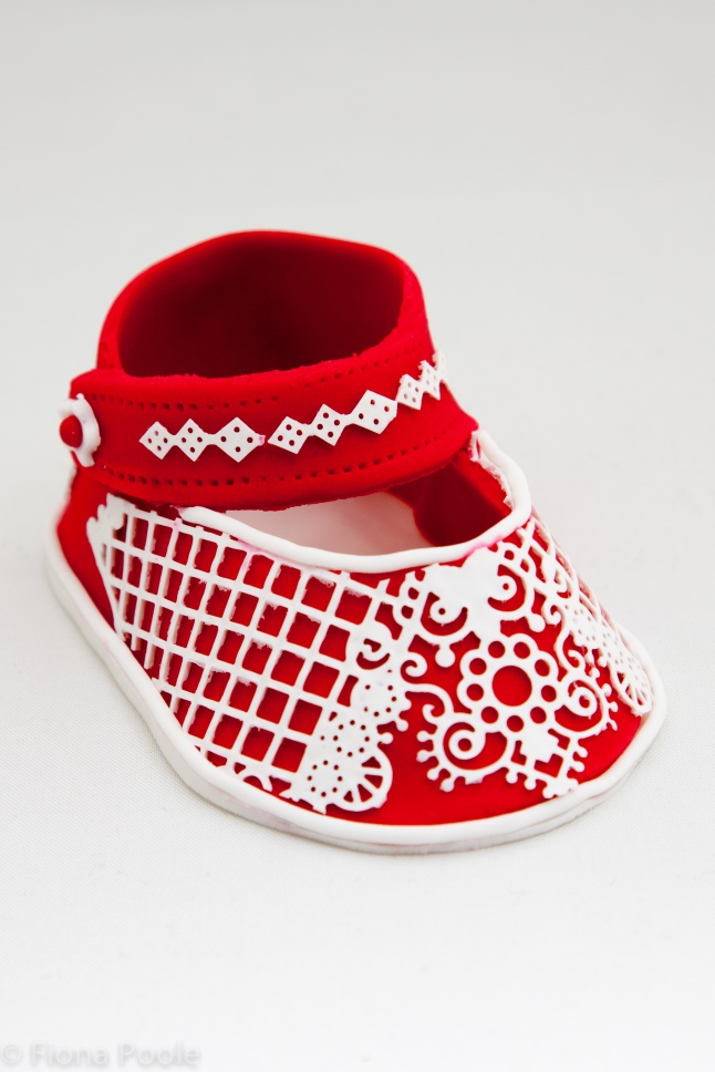 baby shoes-3