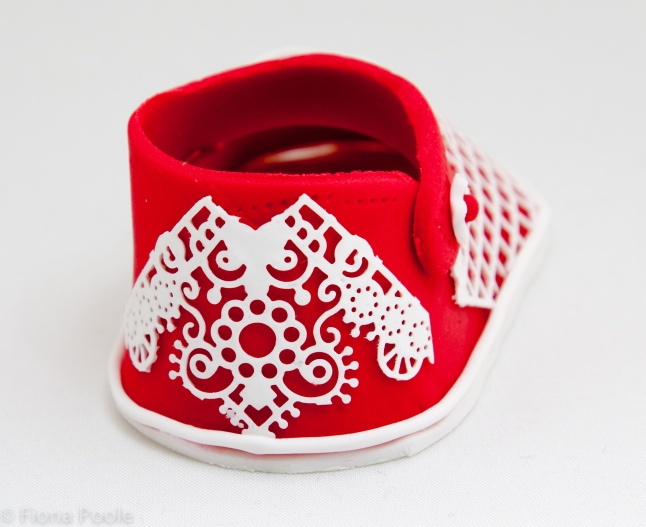 baby shoes-4