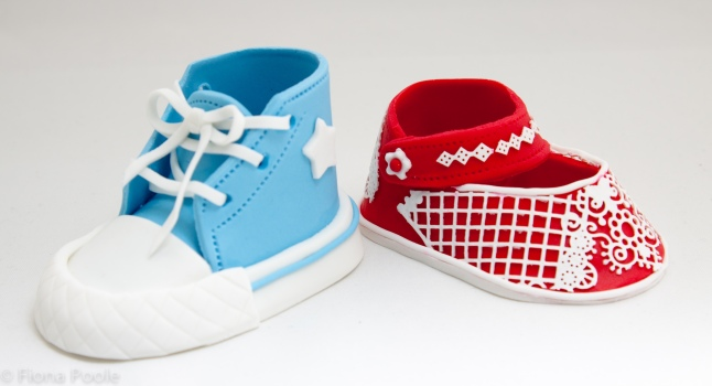baby shoes-5