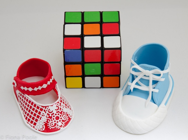 baby shoes-6