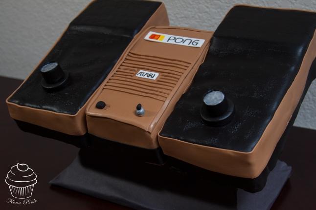 Atari-1