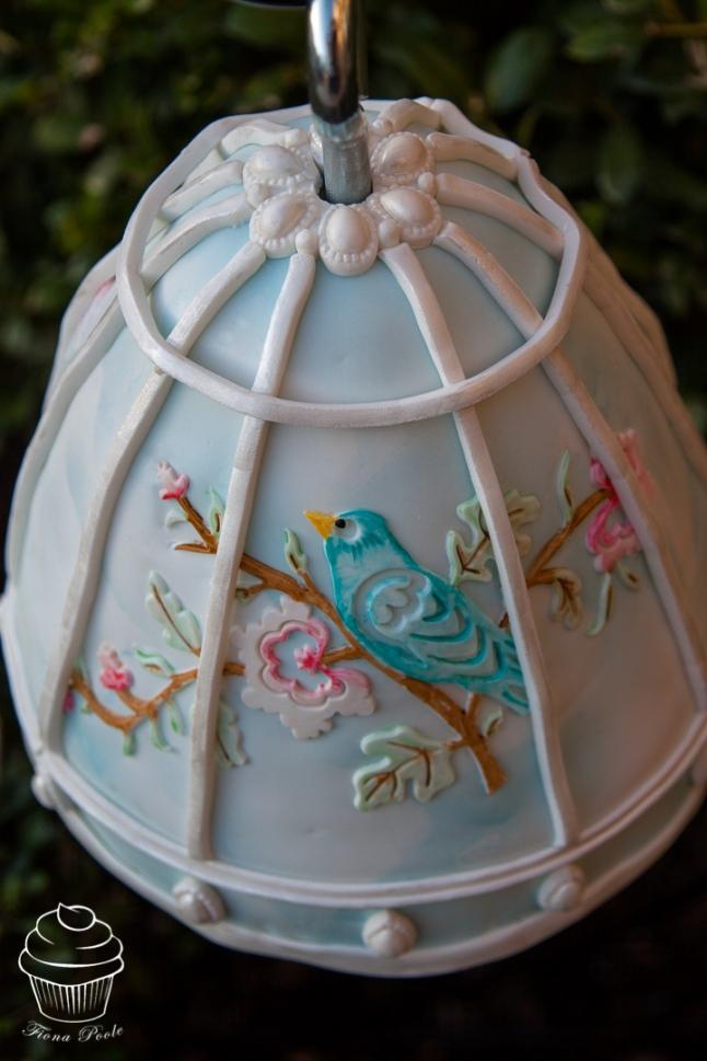 birdcage-4