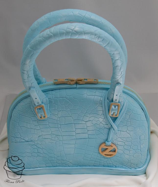 Zena handbag-2