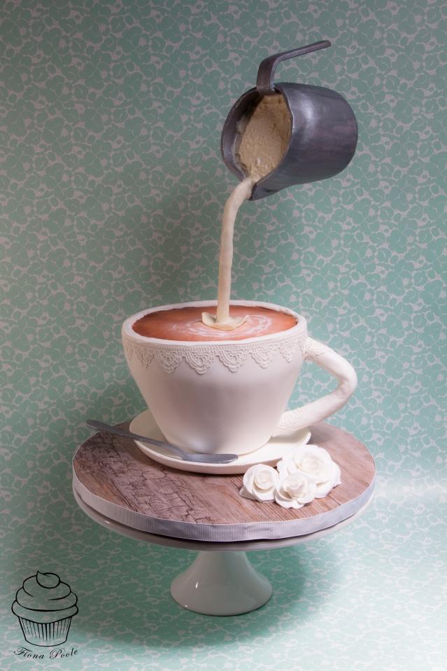 coffee cup-24
