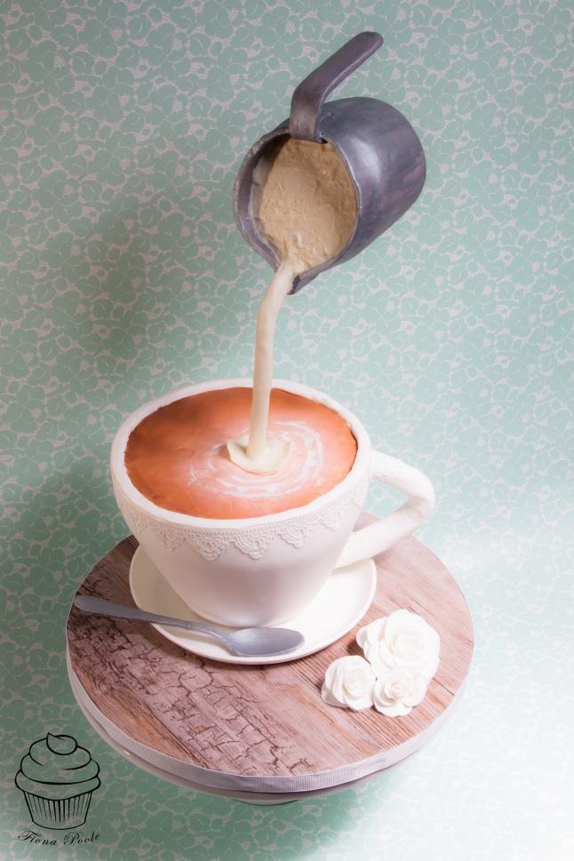 coffee cup-26