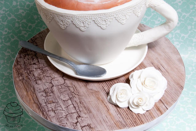coffee cup-27