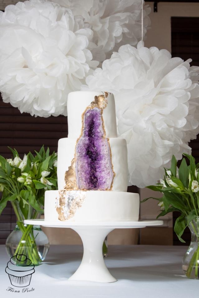 geode cake-2
