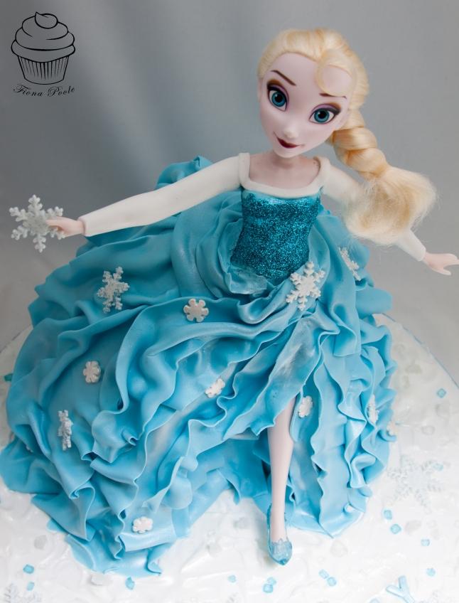 elsa-cake-1