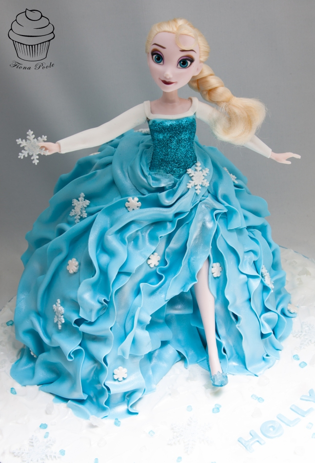 elsa-cake-4