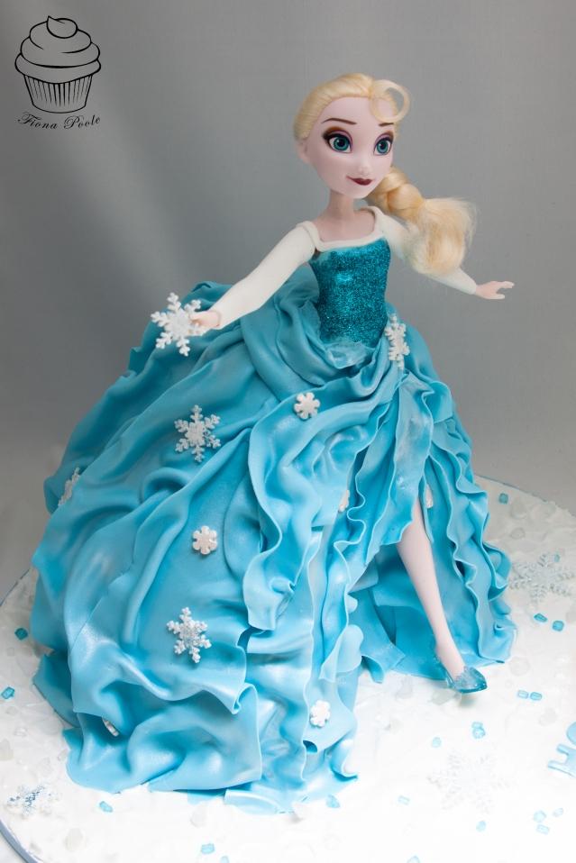 elsa-cake-5