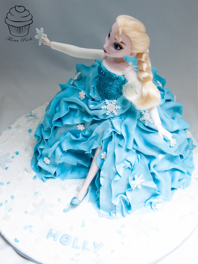 elsa-cake-8