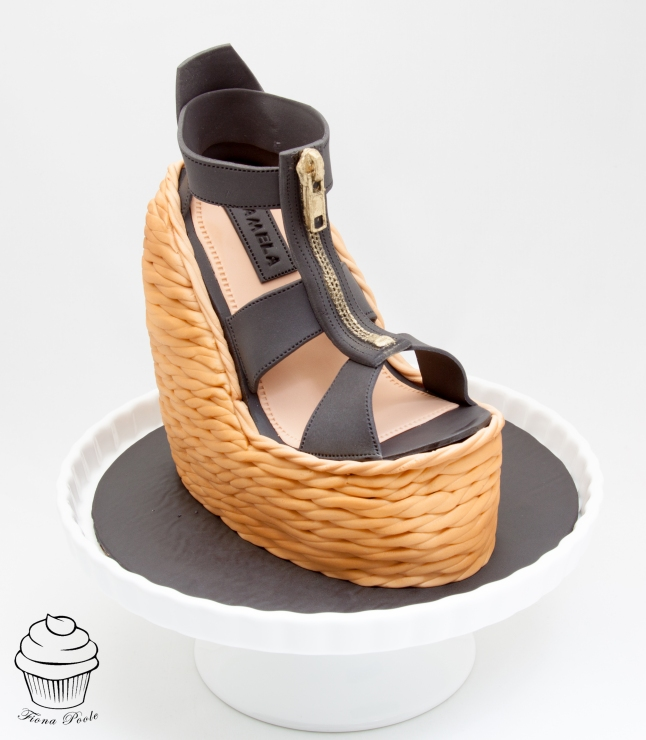 wedge-shoe-cake-5