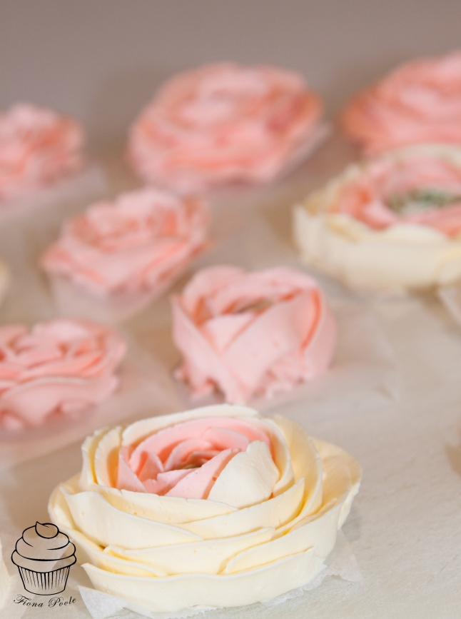buttercream-flowers-1