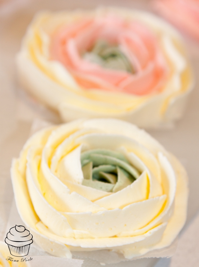 buttercream-flowers-2
