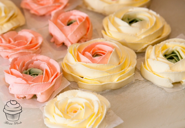 buttercream-flowers-4