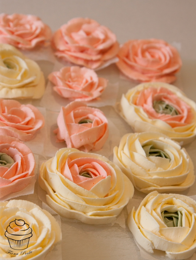 buttercream-flowers-5